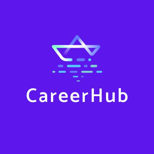 CareerHub (2)