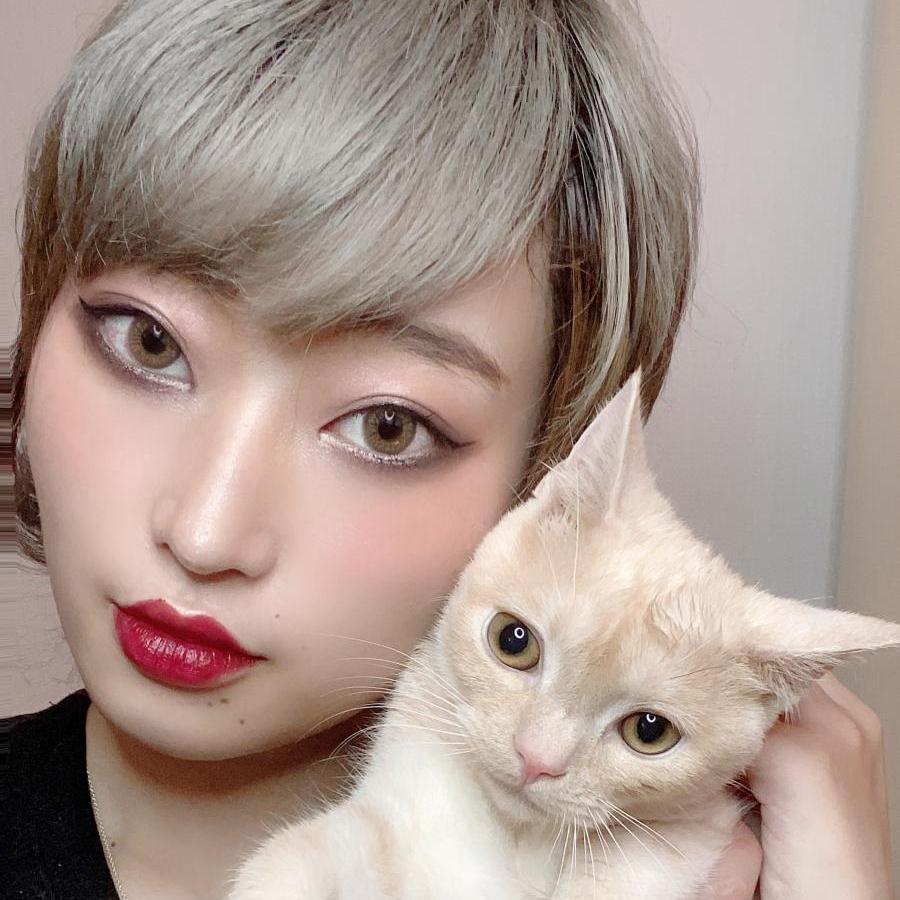 nakochi&rui
